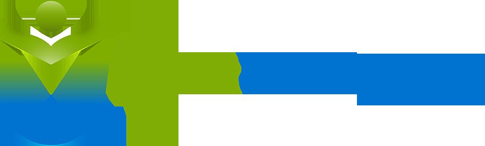 meetuniversity logo